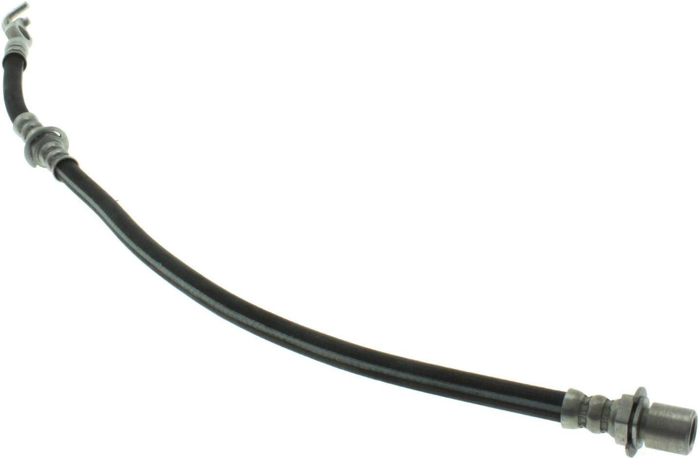 Centric Parts 150.44044 Brake Hose