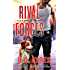 Rival Forces: A K-9 Rescue Novel