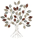 Regal Art and Gift Tree of Life Wall Decor, 38-Inch