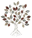 Regal Art &Gift Tree of Life Wall Decor, 38-Inch (Lawn & Patio)