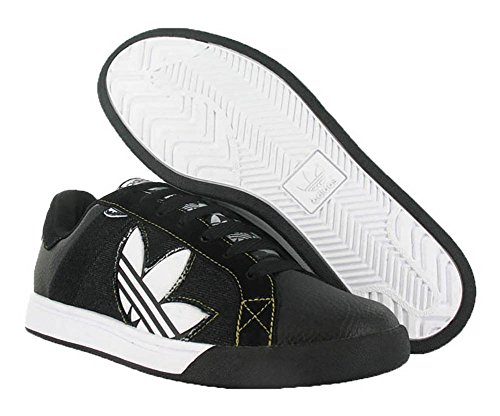 old adidas shoes - 2