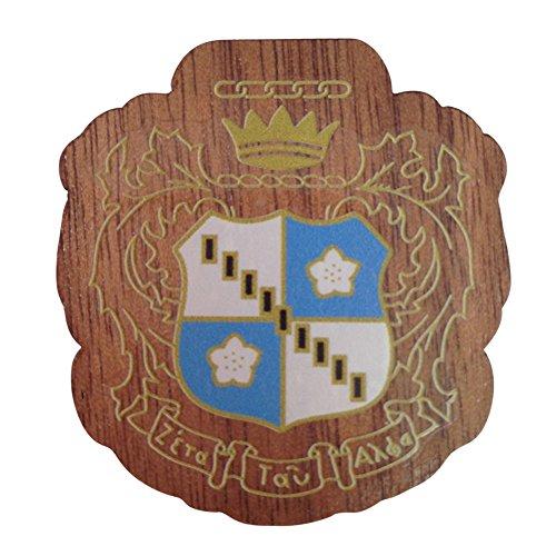 zeta-tau-alpha-zta-mini-wood-crest-15-paddle-accessory
