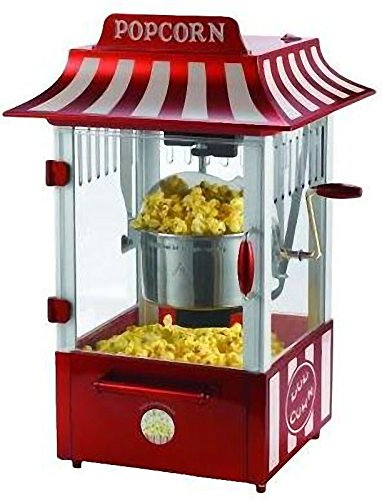 2 oz. PopCorn Maker (2oz Popcorn Machine compare prices)