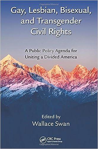 http://e-cigreview-o gq/article/free-pdf-e-books-downloads