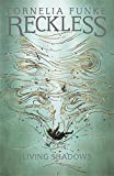 Reckless II: Living Shadows (Mirrorworld)