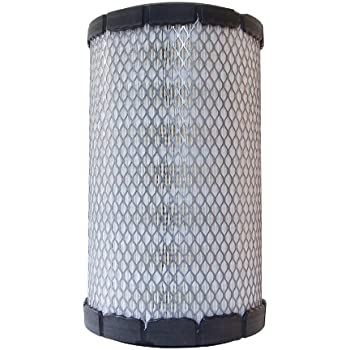 Lot of 6 Engine Air Filter A45090 CA8038  Fits:Cadillac Chevrolet GMC Trucks