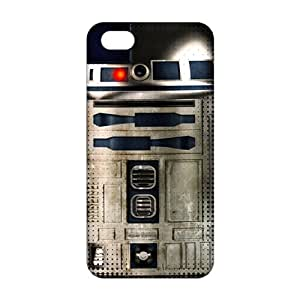 2015 Bestselling lawn tennis Phone Case for Iphone 5s
