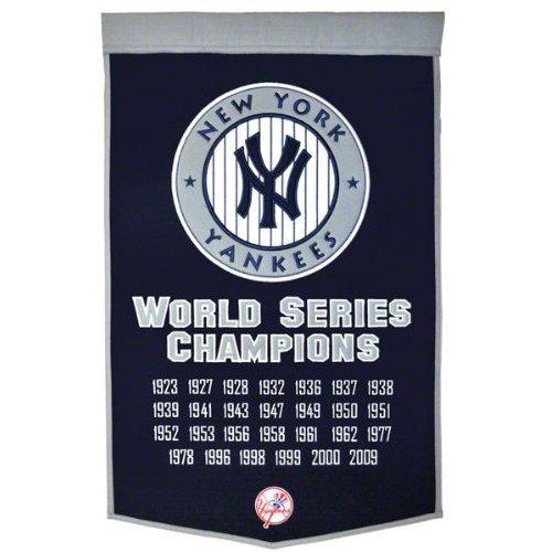 (MLB New York Yankees Dynasty)