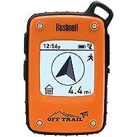Bushnell Off Trail DL50 GPS