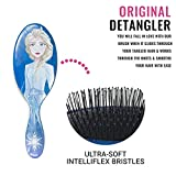 Wet Brush Original Detangler Disney Frozen 2