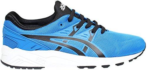 asics-gel-kayano-trainer-evo-retro-running-shoe-blue-black-75-m-us