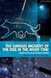 Image of The Curious Incident of the Dog in the Night-Time: The Play (Critical Scripts)