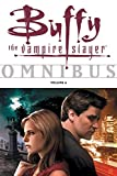img - for Buffy The Vampire Slayer Omnibus Volume 6 book / textbook / text book