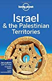 Lonely Planet: The world's leading travel guide publisher    Lonely Planet Israel & the Palestinian Territories is your passport to the most relevant, up-to-date advice on what to see and skip, and what hidden discoveries await you. Explore Cr...