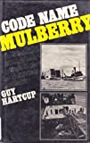 Code Name Mulberry, Guy Hartcup, 0882544438