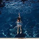 Personal Record