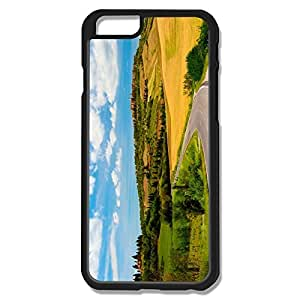 PTCY IPhone 6 Customize Particular Country Road