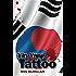 Yin Yang Tattoo (Sandstone Fiction)