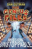 The Genius Files: Mission Unstoppable