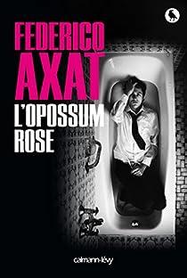"""Résultat de recherche d'images pour """"opossum rose image"""""""