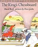The King's Chessboard, David Birch, 0140548807