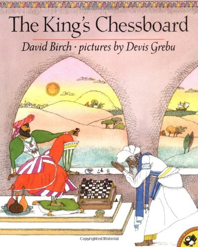 old chess books - 5