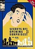 Secrets Of Opening Surprises, Vol. 11-