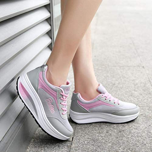 Ginnastica Running Scarpe Shoesda Fitness Uomogo Unisex Da Sneakers Basse 6 Gym Sportive OxcpaI