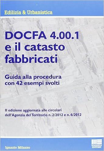 docfa 3