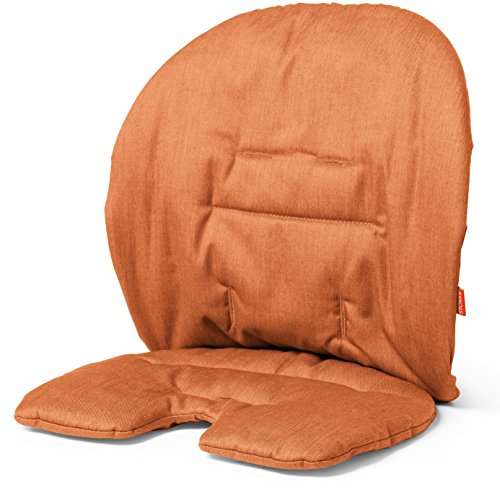 Stokke STEPS Chair Cushion – Orange