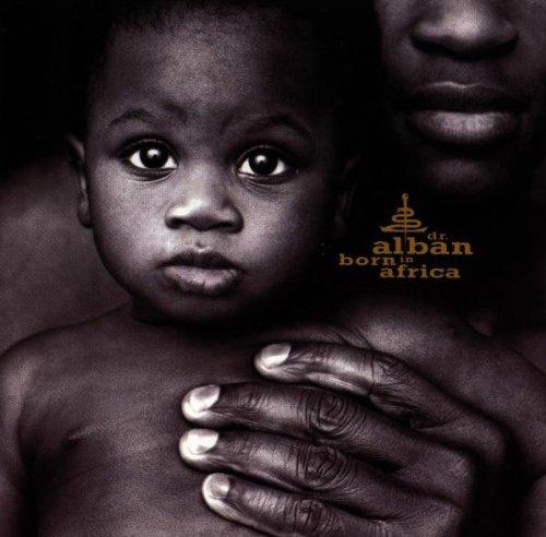 Dr. Alban - DMA Dance, Volume 3 Eurodance - Zortam Music