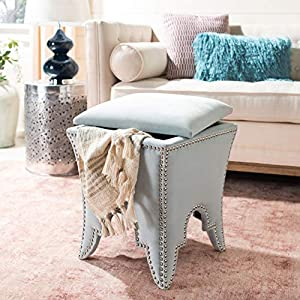 514uM-HCqCL._SS300_ Beach & Coastal Living Room Furniture