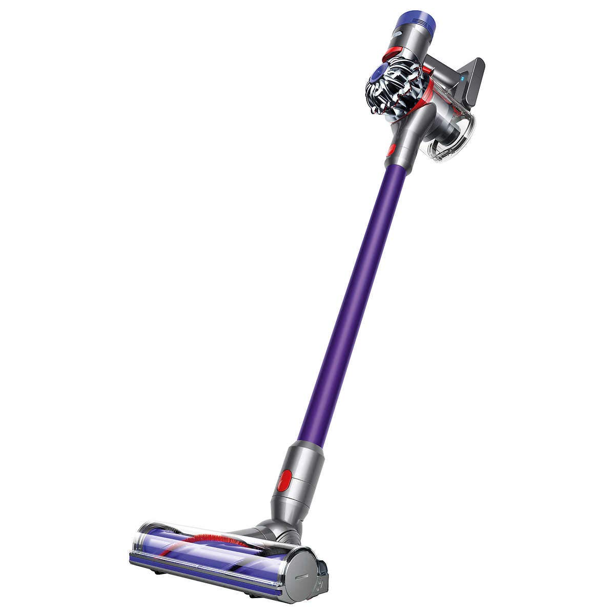 Dyson V8 Animal Cordfree Rechargeable Stick Vacuum