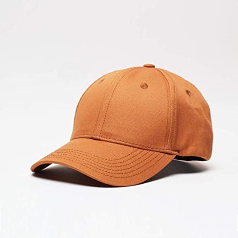 ngchengzhenanlia Sombrero Gorra de béisbol algodón Hombres y ...