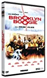 "Afficher ""Brooklyn Boogie"""