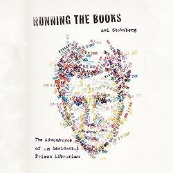 Running the Books