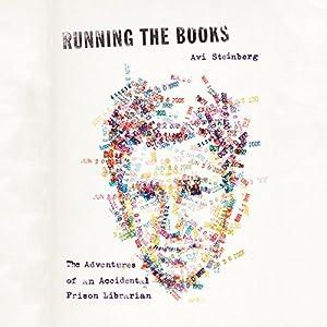 Running the Books Audiobook
