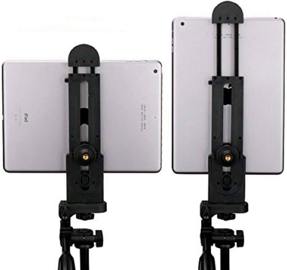 Ulanzi Universal Tablet Stativadapter Pad Elektronik