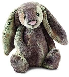 "Jellycat® Woodland Babe Bunny, Medium - 12"""