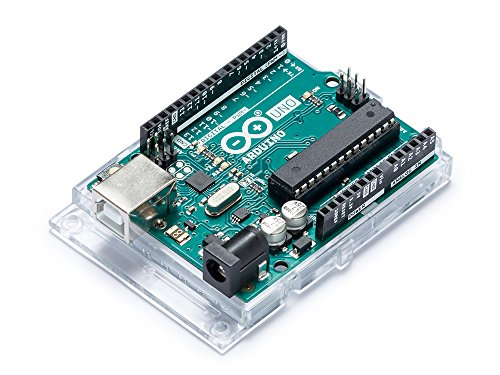 Arduino uno rev a buy online in oman