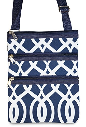 Nylon Woven Bags - 7