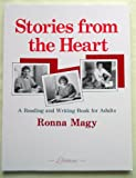 Stories from the Heart, Magy, Ronna, 0916591263