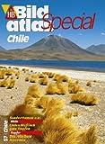 HB Bildatlas Special Chile