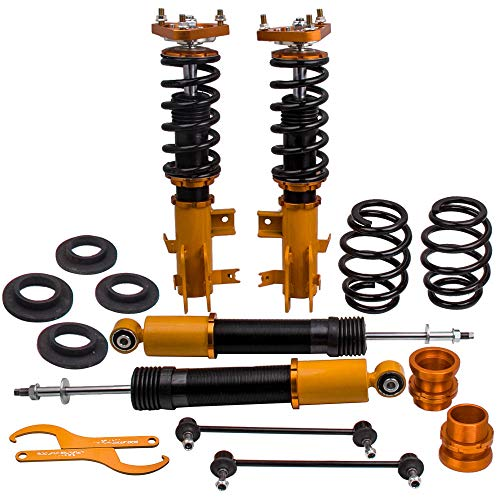 Factory Strut Assembly Acura ILX, Acura ILX Factory Struts
