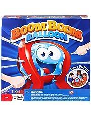 Board Game Boom Boom Balloon, 6021932