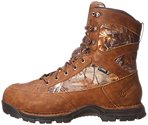 Danner-Mens-Pronghorn-Realtree-Xtra-1200G-Hunting-Boot