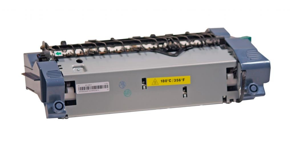 40x8110 Fuser, 100000 Page-Yield Lexmark