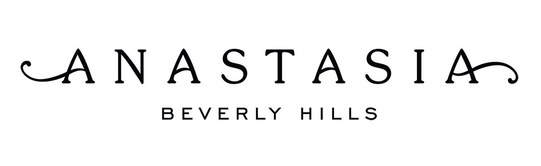 Anastasia Beverly Hills - Dipbrow Pomade - Auburn