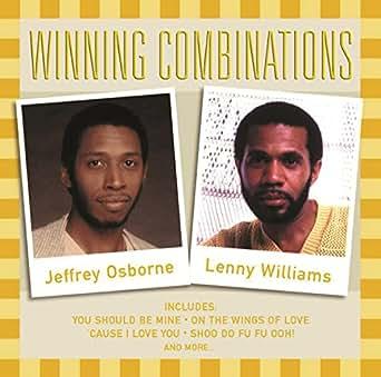 On the wings of love jeffrey osborne mp3 download