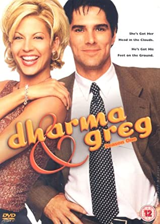 why was dharma and greg cancelled